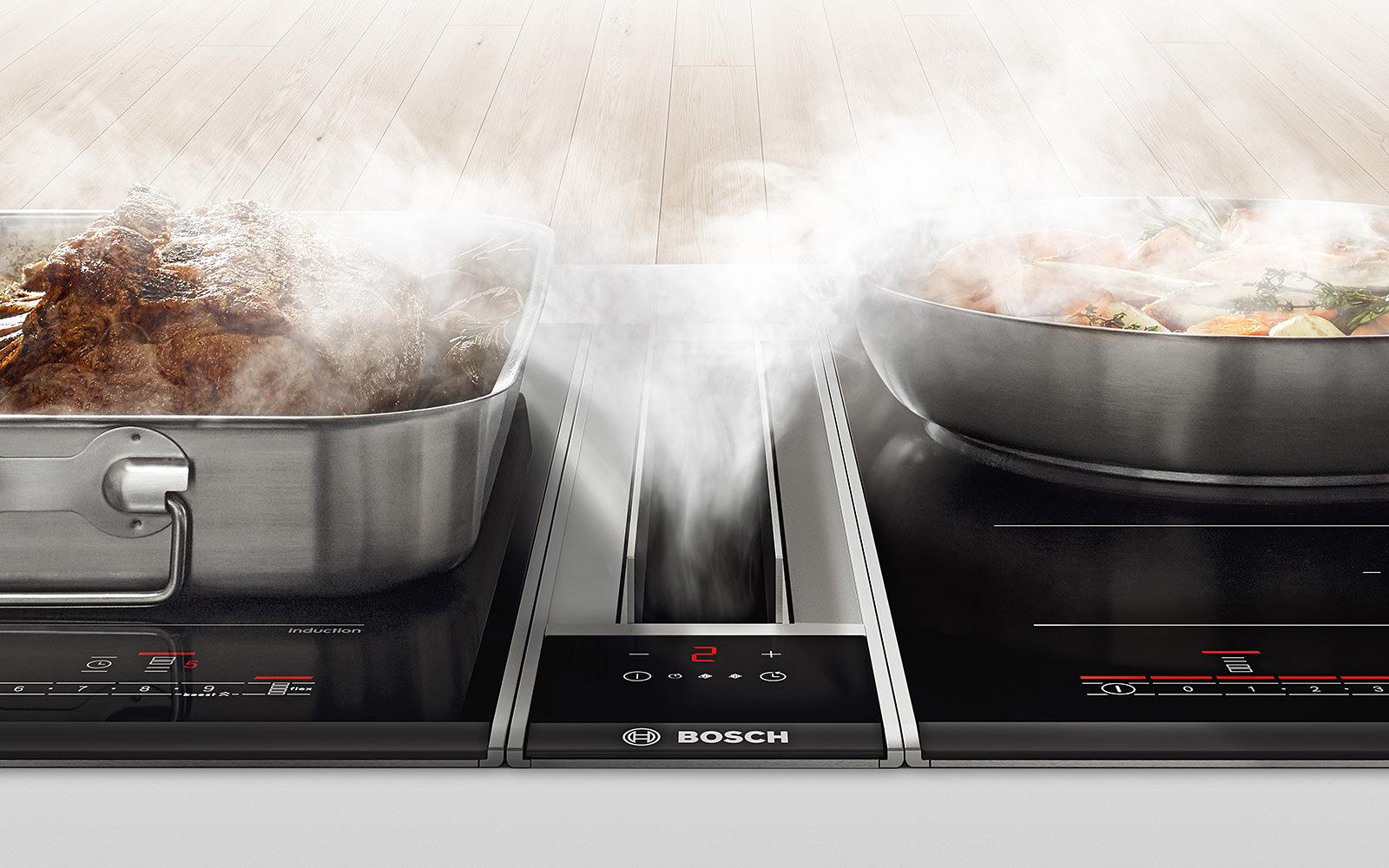 Cuisson Induction Avantages Inconvénients guide des tables de cuisson : les conseils et les